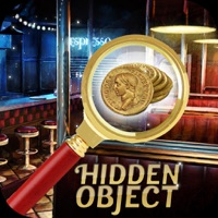 Codes for Castle Night : Hidden Objects Hack