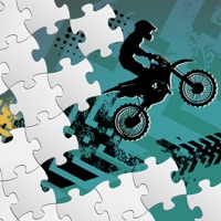 Codes for X Puzzles - extreme sports jigsaw puzzles Hack