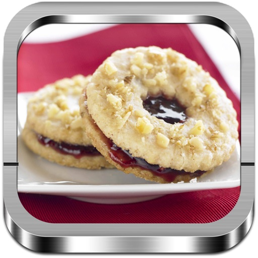 Cookies Recipes - Find All Delicious Recipes