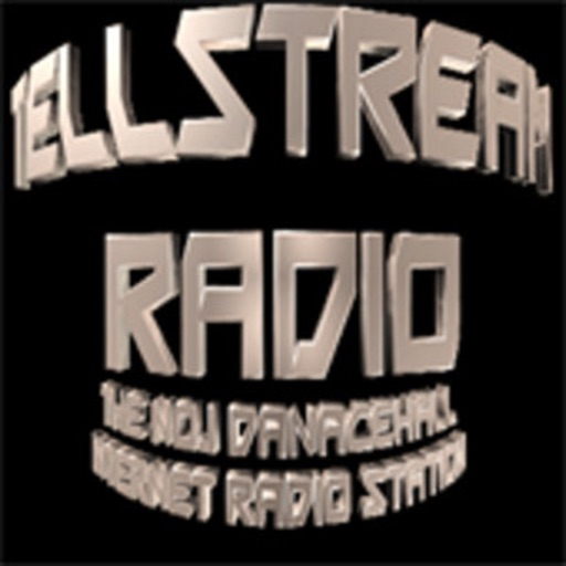 Tellstream