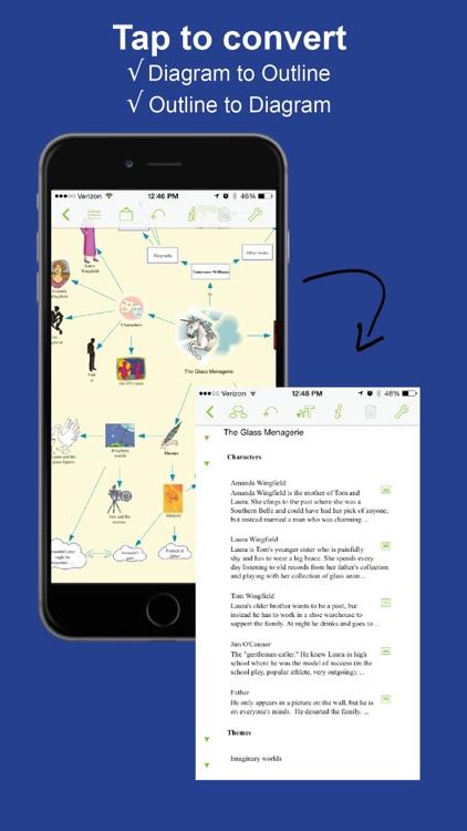 Inspiration Maps VPP screenshot-3