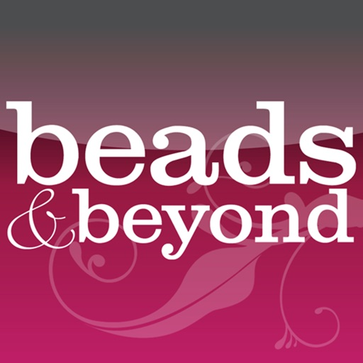 Beads and Beyond - The Worlds Best Beading and Jewelry Magazine