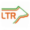 LTR - Rinderzucht Thüringen