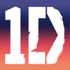 Photo Album App - One Direction Edition