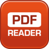 PDF File Viewer and Reader - Read and Edit your PDF Documents