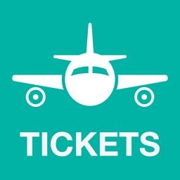 MaxAvia: Book cheap flights all around the world