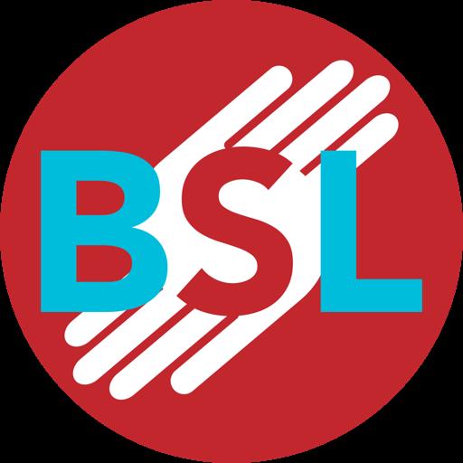 Learn British Sign Language