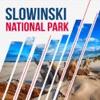 Slowinski National Park Travel Guide - iPhoneアプリ