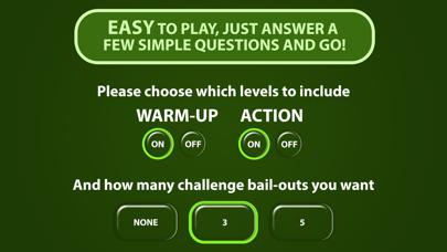 Dare Maker - Ein Sex Spiel Für PaareScreenshot von 5