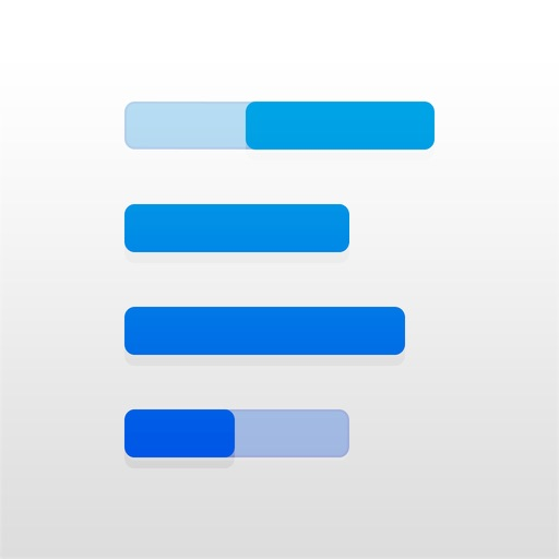 Renote – Write Notes, Studies, References