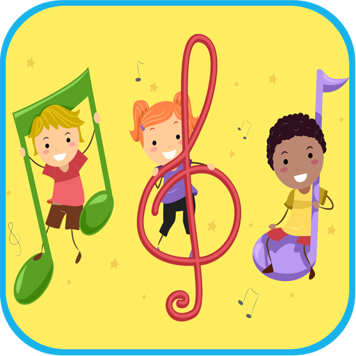 Music Theory For Children