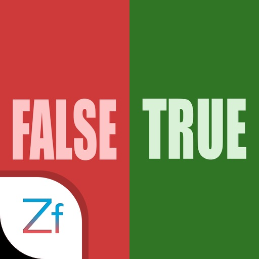 Flashloft's True or false