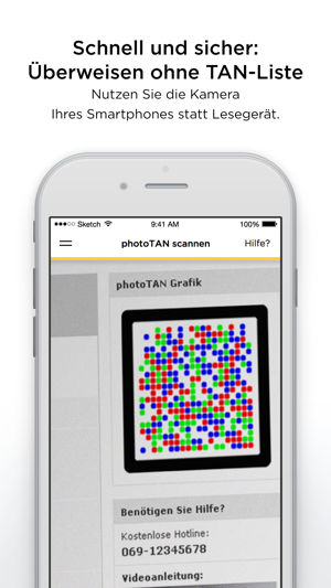 phototan
