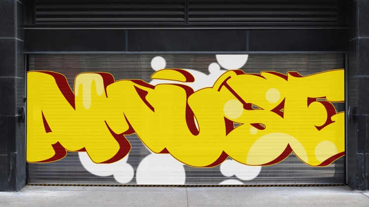 Graff Builder screenshot-1