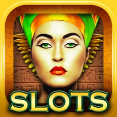Activities of Slots Golden Tomb Casino - FREE Vegas Slot Machine Games worthy of a Pharaoh!