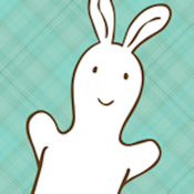 Pat The Bunny app review