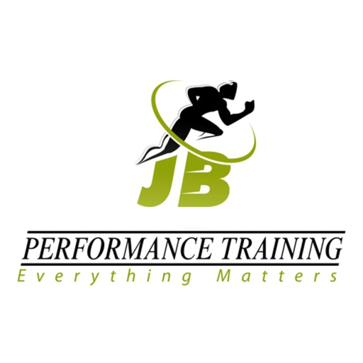JB Performance Training