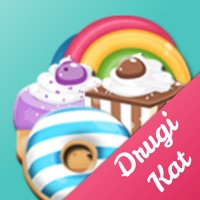 Codes for Cookies and Candies Hack