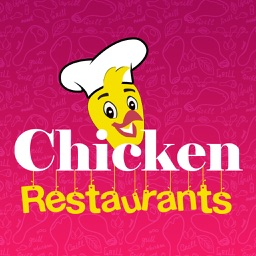 Chicken Restaurants USA & Canada