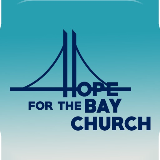 Hope For The Bay Church