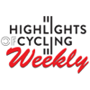 Highlights of Cycling Weekly