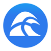 SwellMap Surf