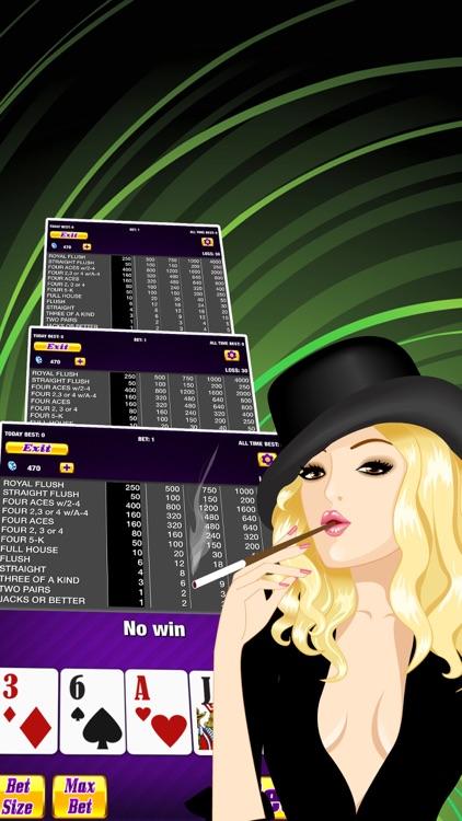 Poker VIPS Texas Holdem
