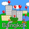 Bangkok Wiki Guide