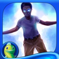Codes for Mystery Trackers: Nightsville Horror - A Hidden Object Adventure Hack
