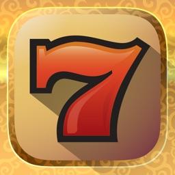 GOLDEN Slots 777 - Elite Slot Machine PLAY OFFLINE!
