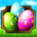 Easter Egg Games - Hunt candy and gummy bunny for kids Hack Online Generator