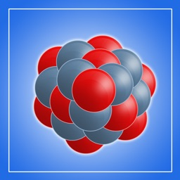 Best Chemistry app with 3D Molecules View (Molecule Viewer 3D)