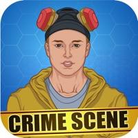 Codes for Criminal Miami - Hidden Object Hack