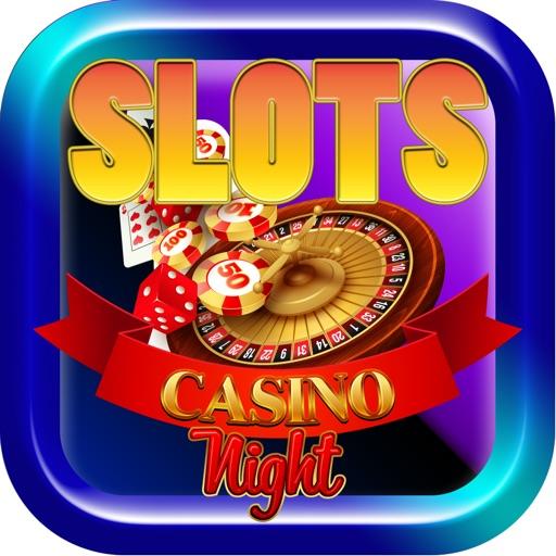 Lucky Casino App