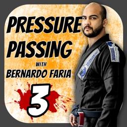 Pressure Passing Part 3