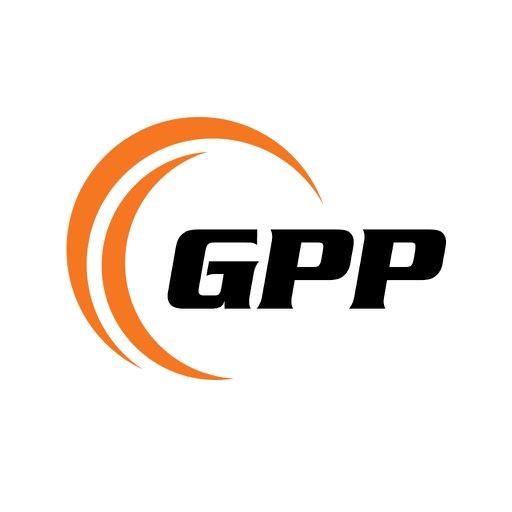 EasyClaim GPP Calculator