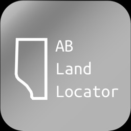AB Land Locator