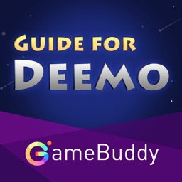 Best Guide for Deemo