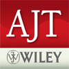 American Journal of Transplantation App