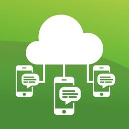 Cloud2be SmartPush