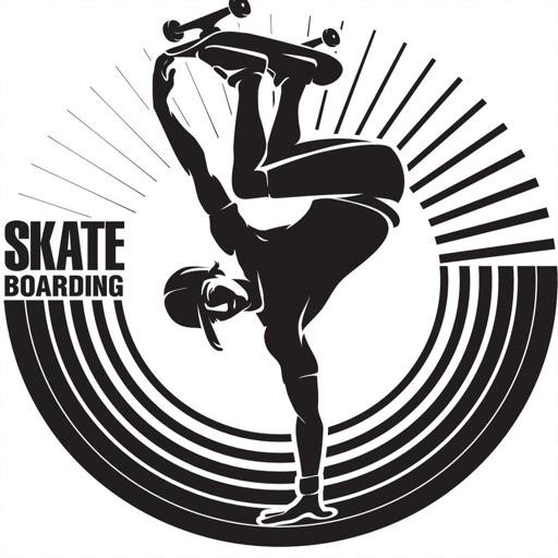 Skateboarding Tips and Tricks