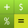 Financial Calculator HD - Panoramic Software Inc.
