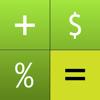 金融電卓 +