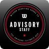 WAS Wilson Advisory Staff