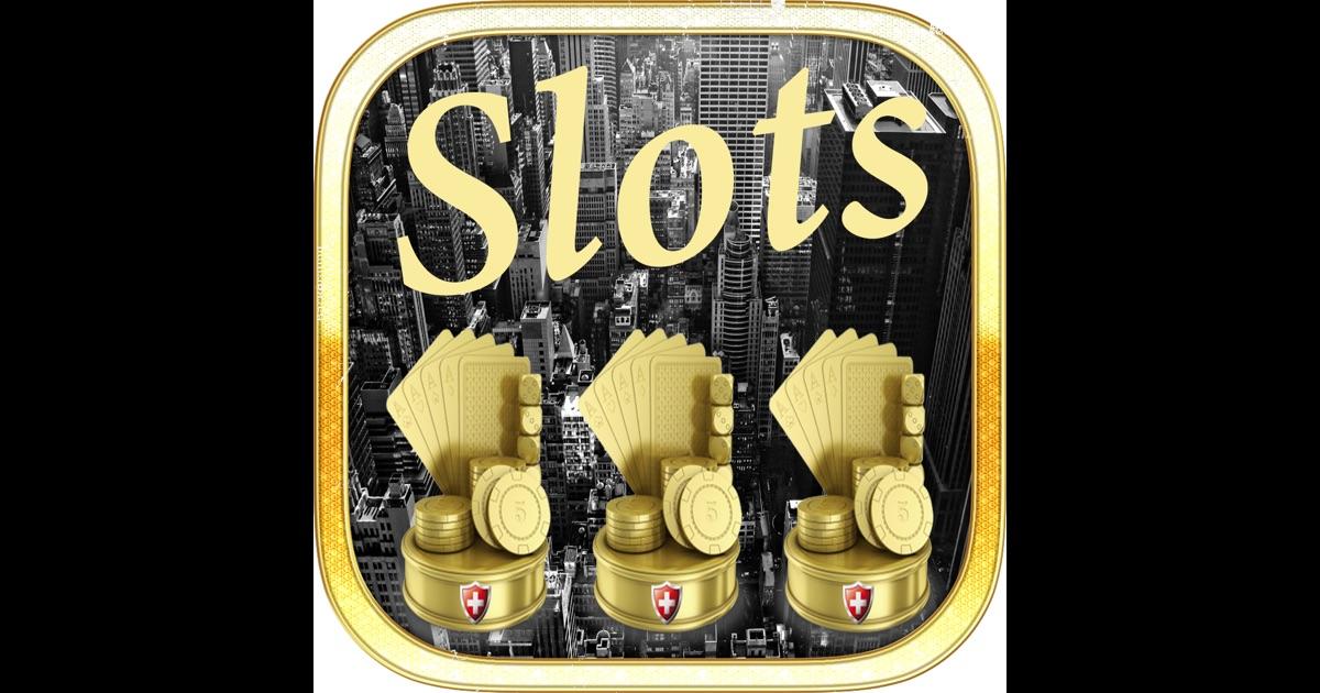 casino online mobile reel king