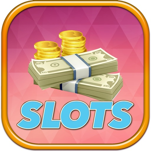 Progressive Diamond Jackpot Gambler Slots - FREE GAME
