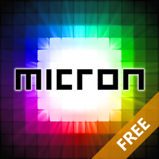 Activities of Micron Free