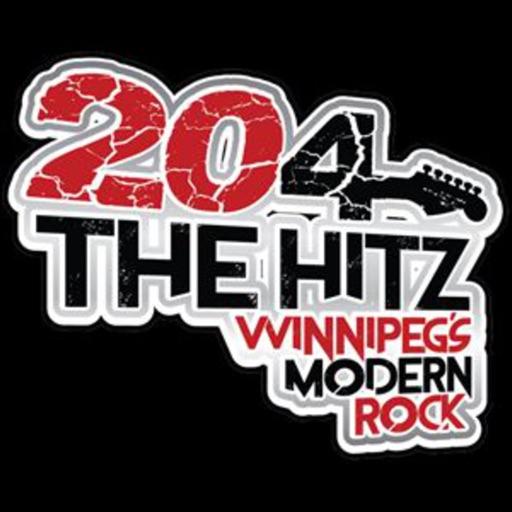 204 The Hitz