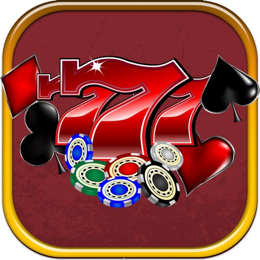 Queen Real Premium - Slots Free Game