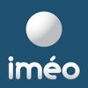 Iméo –The guide to homeopathy